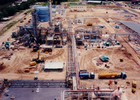 1998_total_onshore_production_plant