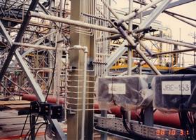 1998_total_onshore_production_plant2