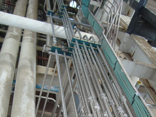 2011_blng_hydraulic_lines_replacement2