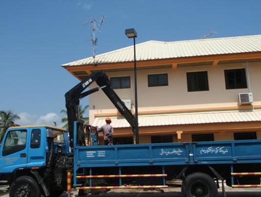 2011_kb_hospital_project1