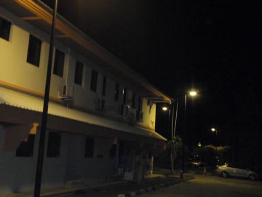 2011_kb_hospital_project2
