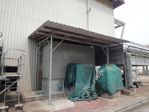 2011_lumut_power_plant_project1
