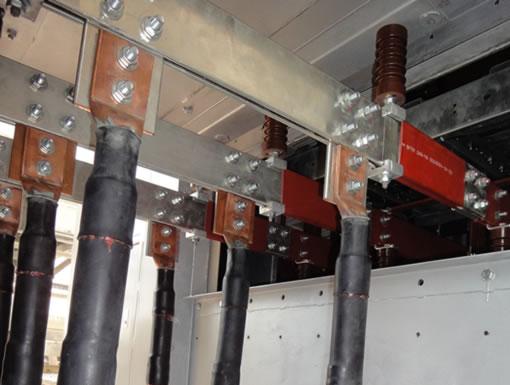 2011_lumut_power_plant_project2