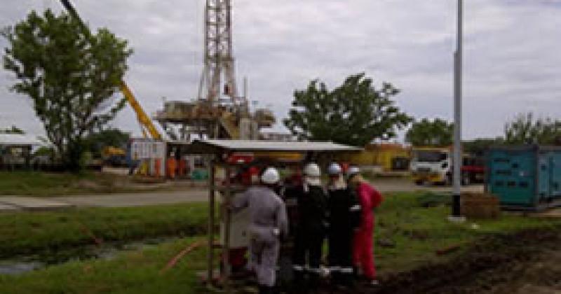 BSP CPRA – Upgrading CPRA S-57 Panel